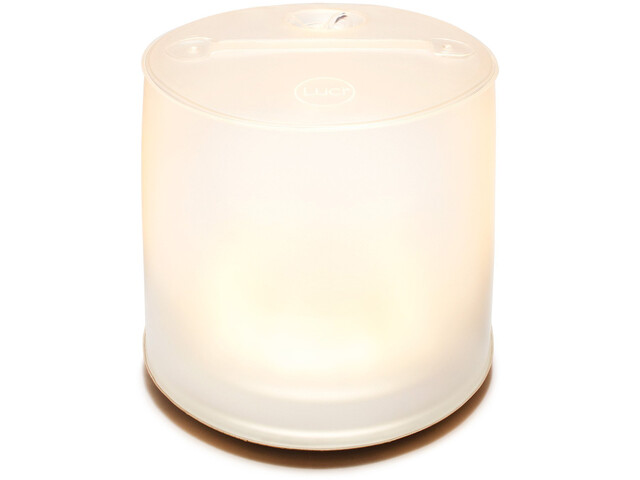 MPOWERD Luci Pro Lux Lanterne solaire gonflable